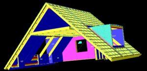 Dragt Houtkonstruktie b.v. 16-465-3D-2-300x146