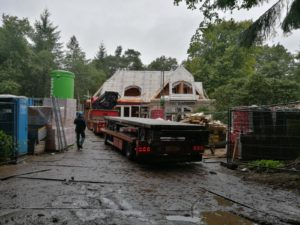 Dragt Houtkonstruktie b.v. IMG-20170914-WA0009-300x225