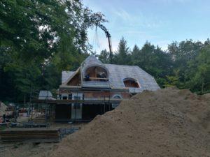 Dragt Houtkonstruktie b.v. IMG-20170915-WA0002-300x225