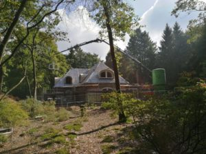 Dragt Houtkonstruktie b.v. IMG-20170915-WA0004-300x225