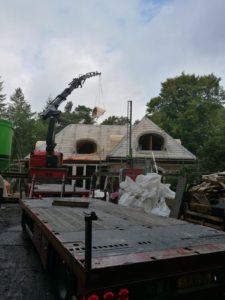 Dragt Houtkonstruktie b.v. IMG-20170915-WA0012-225x300