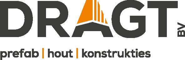 Dragt Houtkonstruktie b.v. LogoDragt-BeeldendeZaken-1